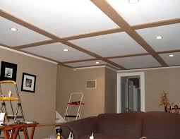 70 best coffered ceiling images on pinterest architecture