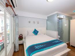 river hotels blue river hotel in ho chi minh book budget hotels with