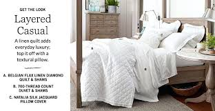 Walmart White Bed Frame All White Bedding All White Bed Black And White Bedding Walmart