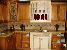 kitchen walnut kitchen cabinets how to build kitchen cabinets