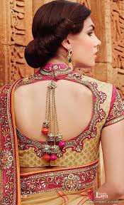 designer blouses 50 different types of blouse designs patterns designer saree