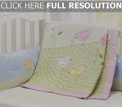 Dahlia Crib Bedding Blankets Swaddlings Pottery Barn Construction Crib Sheet Plus