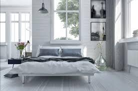duck egg blue eggs and ducks on pinterest idolza an enamel pendant light adding style to scandinavian homes interior design ideas for bedroom