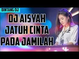 download mp3 cinta terbaik stafaband download download dj aisyah free mp3 music hits