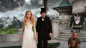 oz the great and powerful wicked witch costume oz the great and powerful official site disney movies