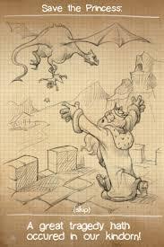 doodle god wiki spell doodle god images gamespot