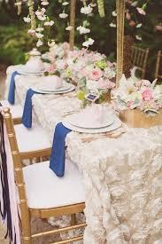 bridal shower table decorations table decor for kitchen tea lovely garden bridal shower ideas