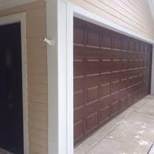City Overhead Doors Tri City Overhead Door Garage Door Services 21 Temple Rd