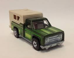 matchbox chevy silverado ss the ones wheels and such