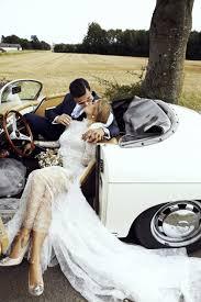 wedding in real wedding ideas inspiration brides