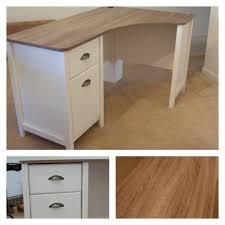 Cheap L Desk by Ameriwood Dover Desk Best Home Furniture Decoration