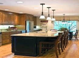 kitchen island pendant lighting fixtures light fixtures over kitchen island pendant light fixtures for