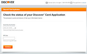 online credit card application status for all banks the frequent