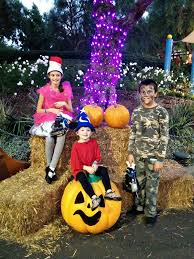 Lego Brick Halloween Costume Legoland Brick Treat Party Night Worth Cost Travelingmom