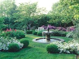 Backyard Landscaping Company 17 Best Victorian Landscape Design Images On Pinterest Landscape