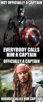 Jack Sparrow Memes - avengers jack sparrow meme google zoeken image 4964662 by