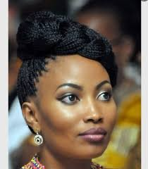 hairstyles with xpression braids hair is my hustle x pressions how i love thee