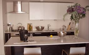 Kitchen Ideas Westbourne Grove Symbia Westbourne Grove Terrace London W2