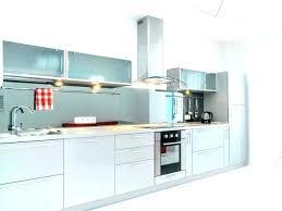 cuisine gris laque meuble bas cuisine gris laque meuble cuisine meubles cuisine