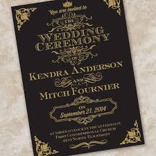 formal invitations best 25 formal wedding invitation wording ideas on