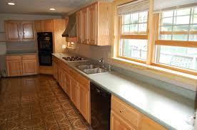 reface kitchen cabinets lowes kitchen reface kitchen cabinets and astonishing reface kitchen