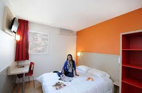 chambres d h es marseille hôtel première classe marseille in marseille book a economy