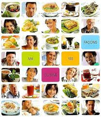 livre de cuisine thermomix livre de cuisine thermomix ma cuisine 100 faaons livre de recettes