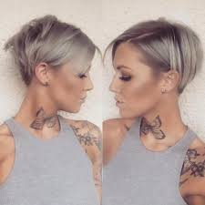 fgrowing hair from pixie to bob 70 cool pixie cuts for 2018 short pixie hairstyles from classic