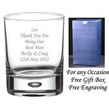 Engraveable Gifts Engraved Gifts Uk Engraved Gifts Personalised Wedding Gifts