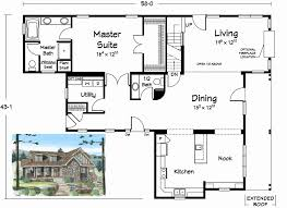 beautiful small house plans 56 unique small homes plans house floor plans house floor plans