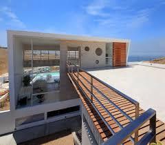 beach house e 3 vértice arquitectos archdaily