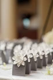 15 wedding table card ideas for every wedding table cards