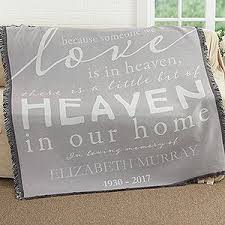 Personalized Remembrance Gifts 57 Best Memorial Ideas Images On Pinterest Memorial Gifts