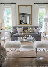 living room cozy home create a cozy home interior gallery