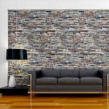 tapisserie cuisine 4 murs papier peint cuisine 4 murs mh home design 26 may 18 11 54 01