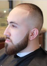 hairstyles to cover receding hairline top 10 hairstyles for men with receding hairlines