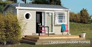 1 bedroom modular homes floor plans 1 bedroom mobile home cozy design one modular ideas 16 for sale