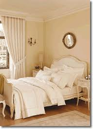 Dorma Bed Linen Discontinued - dorma archives the bed linen blog