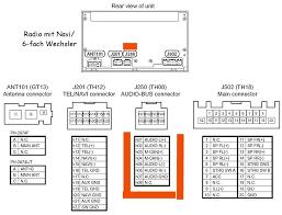 2008 nissan navara stereo wiring diagram nissan wiring diagram