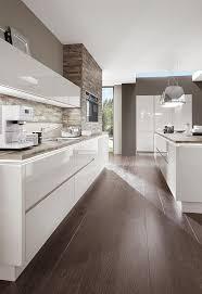 cuisine kitchenette kitchenette cuisine blanc laqué norina 9555 kitchens dining