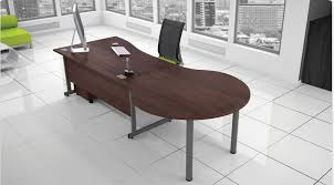 Uk Office Desks Satellite Office Furniture Uk Modern Office Furniture
