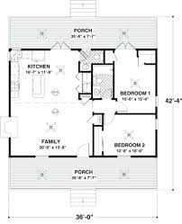 click here to view floor planopen plans for small cabins lake