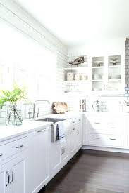 white kitchen canister sets farmhouse kitchen canisters photo 4 of 7 stunning white