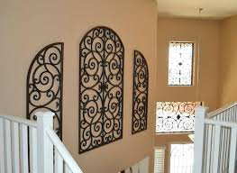 home decor with candles metal wall decor with candles image of decorative candle sconces