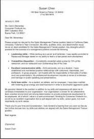 example cover letter for journalism internship example good template