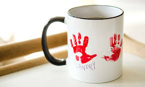 mug design mugs sharad advertising private limited