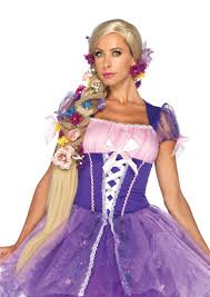 halloween costumes online store 1 pc rapunzel costume amiclubwear costume online store