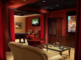 home design small basement ideas best interior and architecture
