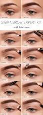 How To Fill Eyebrows 10 Tips For Beginners That U0027ll Make Your Eyebrows Fleeker Than Fleek