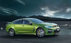 holden maloo gts hsv u0027gts r maloo u0027 to send off ute ls9 power rumour